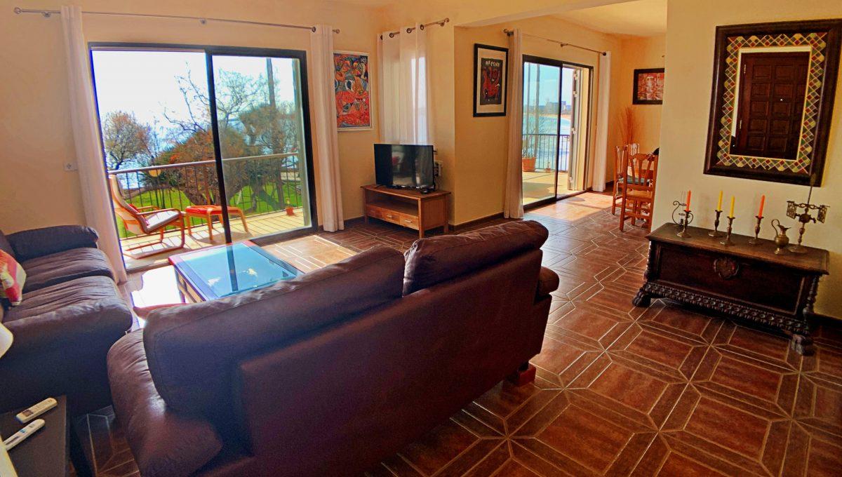 apartamento-cala-millor-vista-mar-alquiler-video-home-inmobiliaria (4)