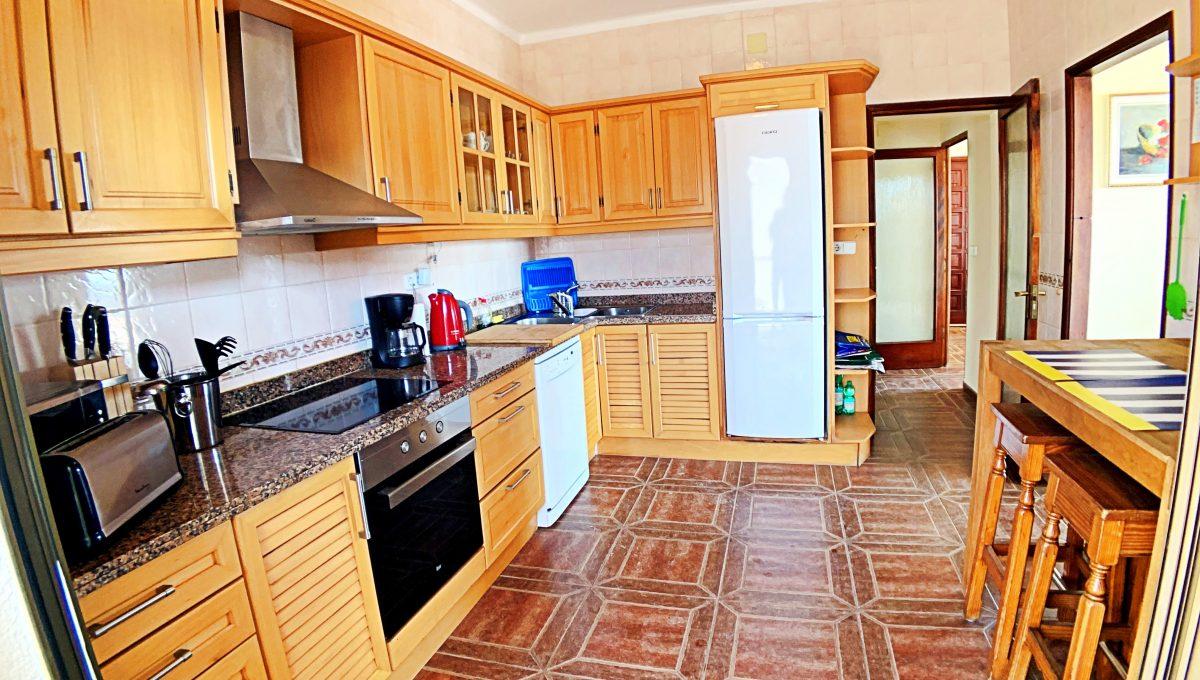 apartamento-cala-millor-vista-mar-alquiler-video-home-inmobiliaria (5)