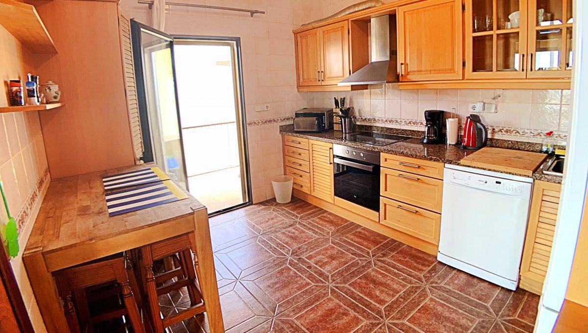 apartamento-cala-millor-vista-mar-alquiler-video-home-inmobiliaria (6)