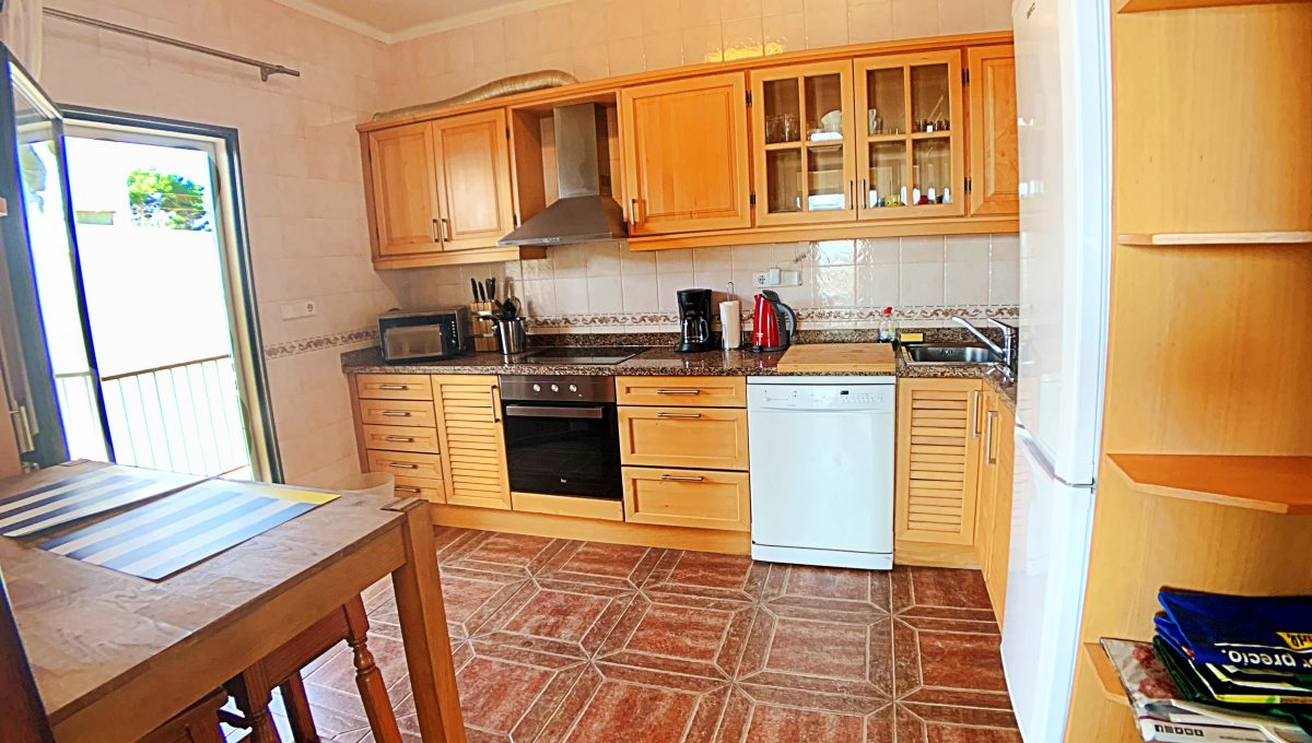 apartamento-cala-millor-vista-mar-alquiler-video-home-inmobiliaria (7)