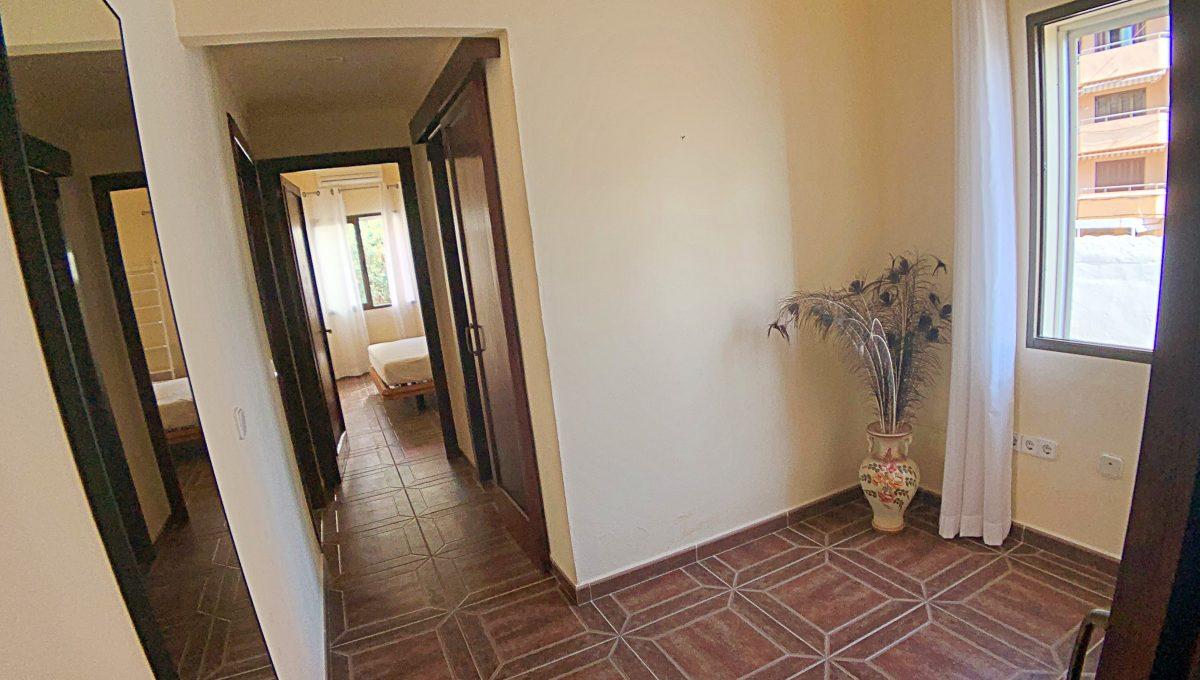 apartamento-cala-millor-vista-mar-alquiler-video-home-inmobiliaria (9)