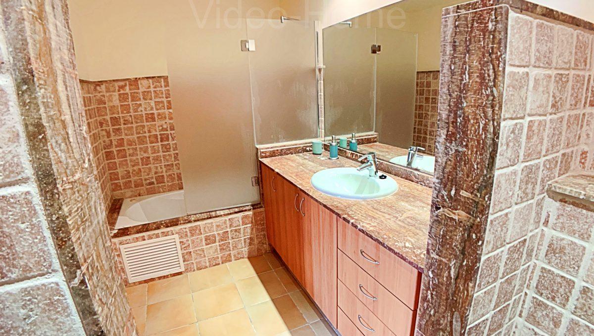 apartamento-sera-de-pula-golf-son-servera-video-home-inmobiliaria-mallorca (19)