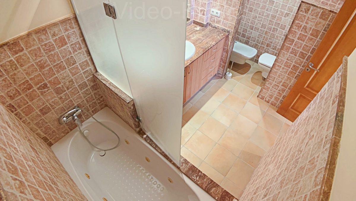 apartamento-sera-de-pula-golf-son-servera-video-home-inmobiliaria-mallorca (21)