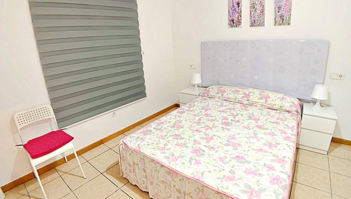 apartamento-sillot-mallorca-mar-video-home-inmobiliaria (1)