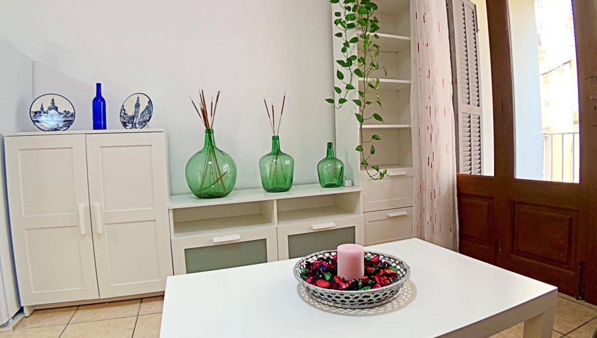 apartamento-sillot-mallorca-mar-video-home-inmobiliaria (10)