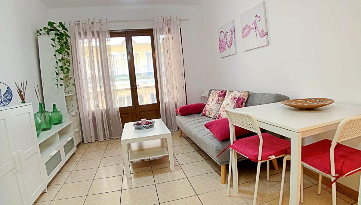 apartamento-sillot-mallorca-mar-video-home-inmobiliaria (11)
