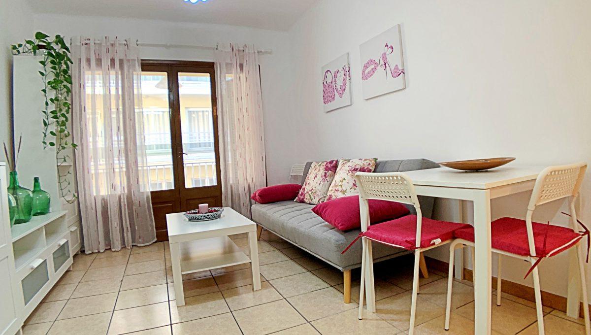 apartamento-sillot-mallorca-mar-video-home-inmobiliaria (12)