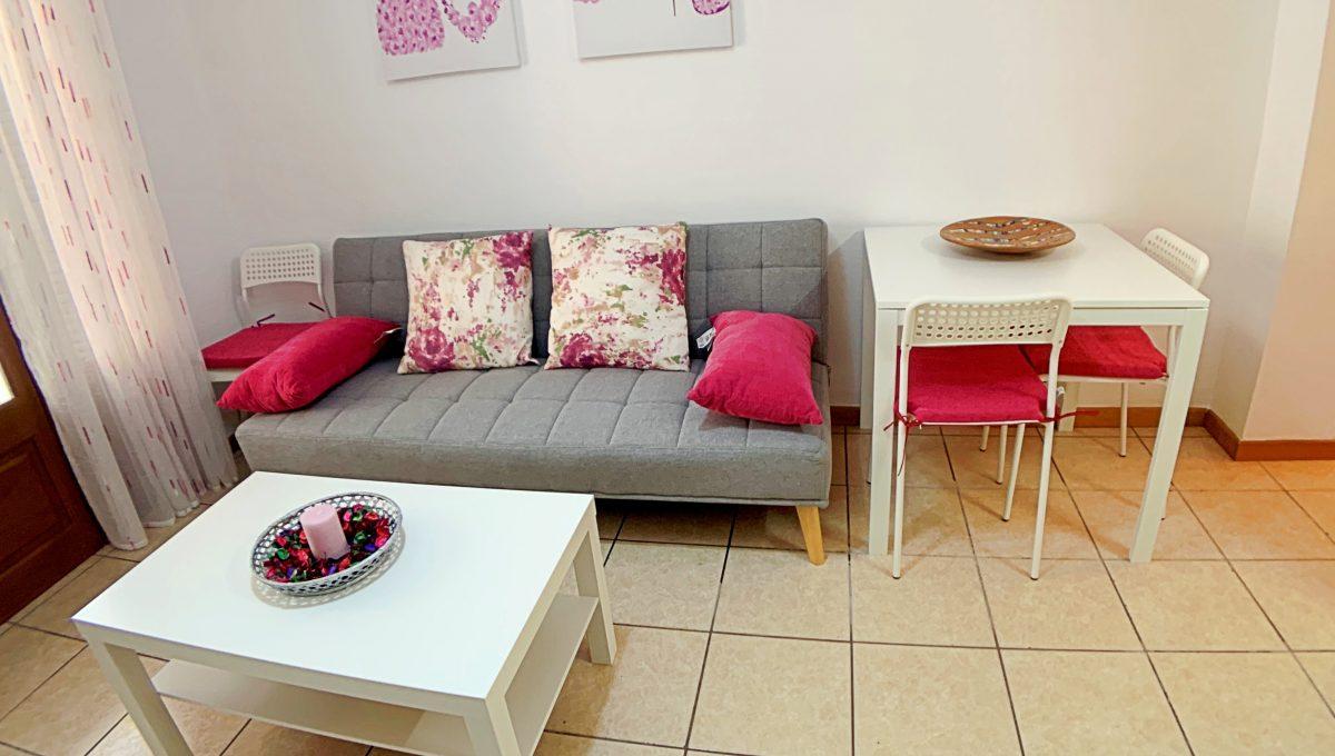 apartamento-sillot-mallorca-mar-video-home-inmobiliaria (13)