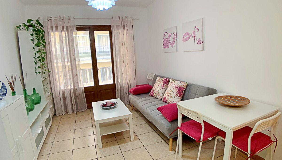 apartamento-sillot-mallorca-mar-video-home-inmobiliaria (14)