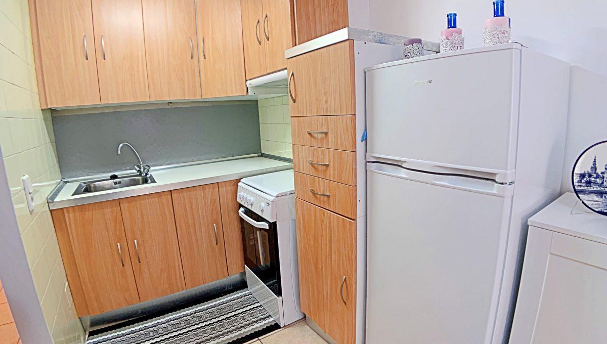 apartamento-sillot-mallorca-mar-video-home-inmobiliaria (15)