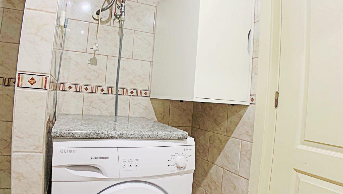 apartamento-sillot-mallorca-mar-video-home-inmobiliaria (16)