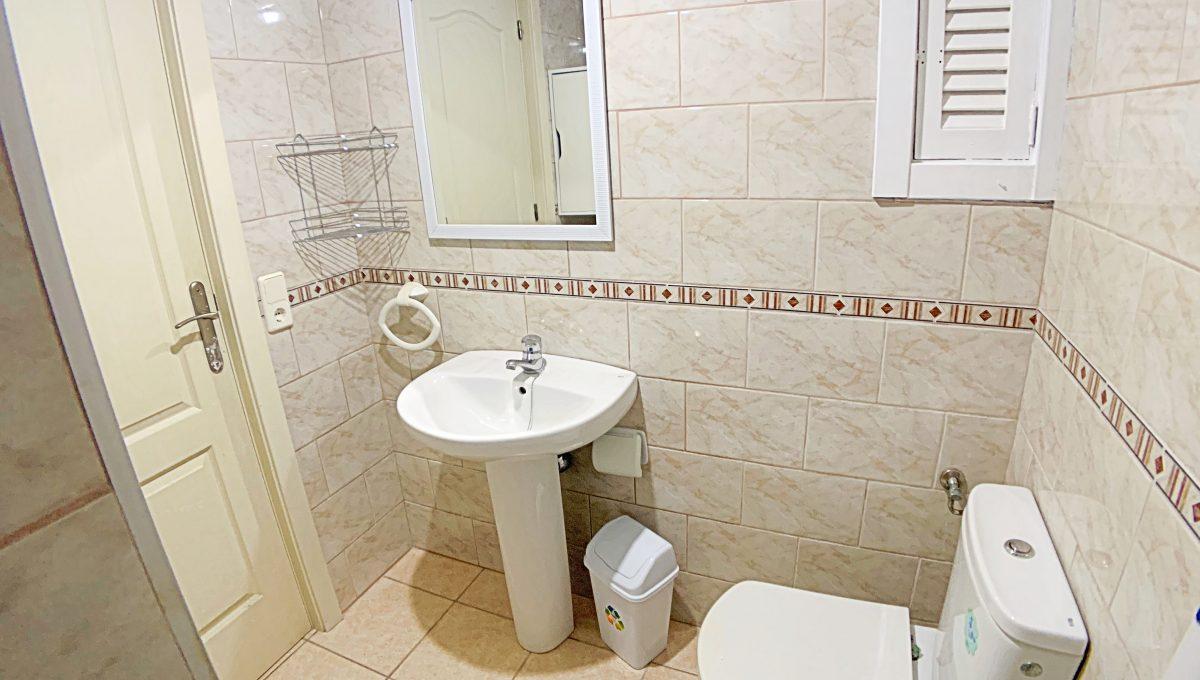 apartamento-sillot-mallorca-mar-video-home-inmobiliaria (17)