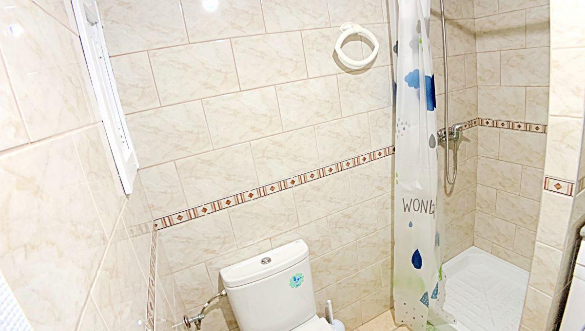 apartamento-sillot-mallorca-mar-video-home-inmobiliaria (18)