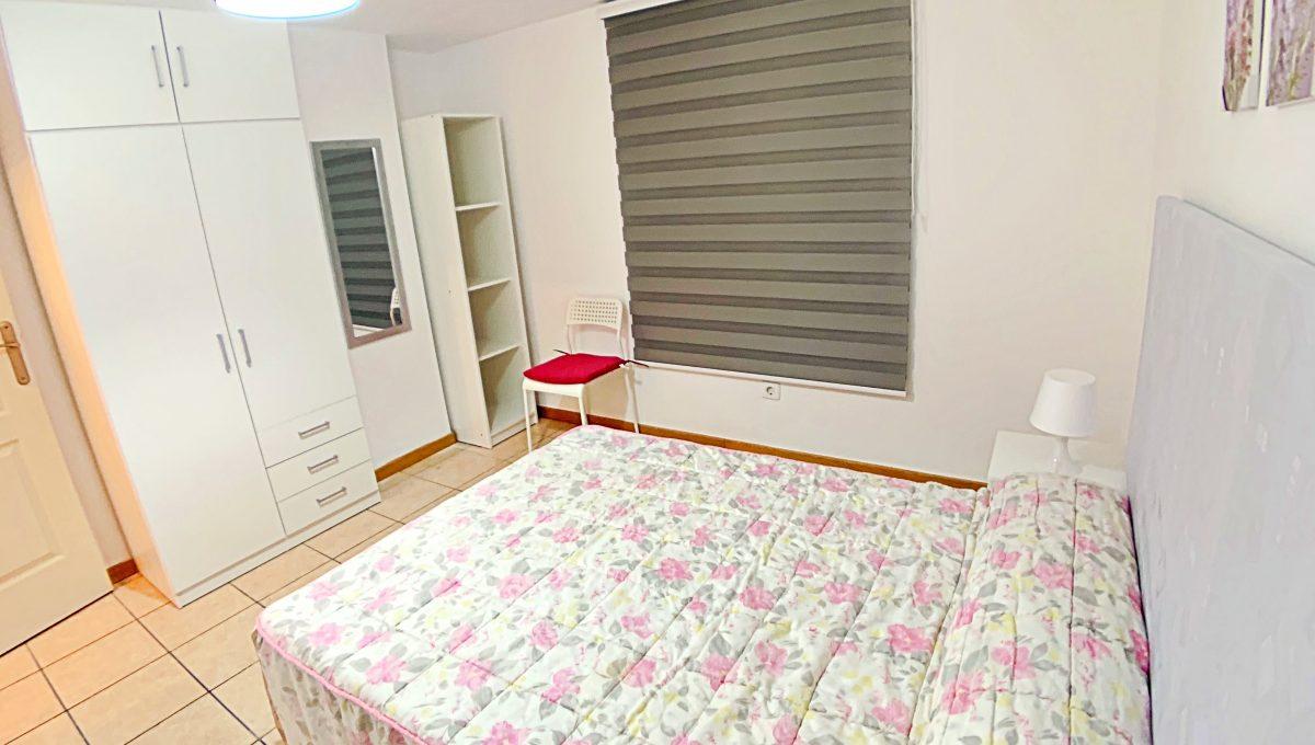 apartamento-sillot-mallorca-mar-video-home-inmobiliaria (2)