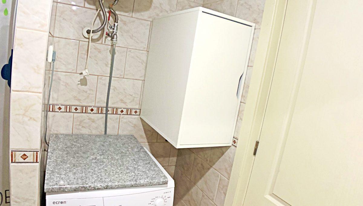 apartamento-sillot-mallorca-mar-video-home-inmobiliaria (20)