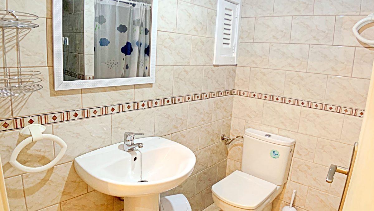 apartamento-sillot-mallorca-mar-video-home-inmobiliaria (21)