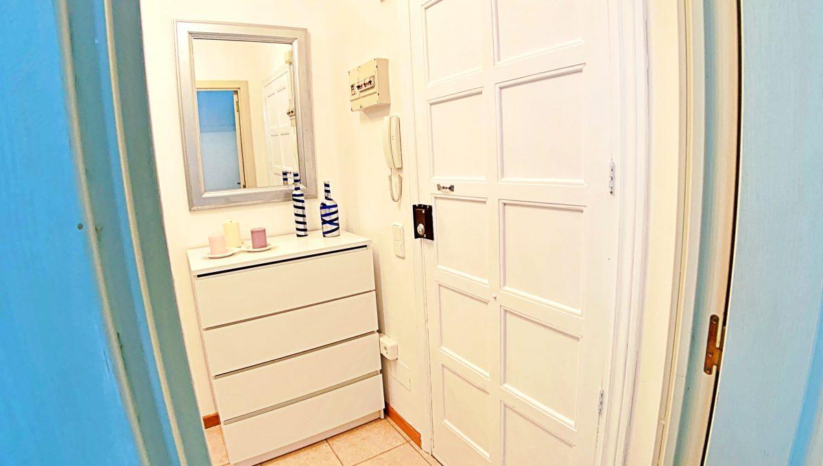 apartamento-sillot-mallorca-mar-video-home-inmobiliaria (23)