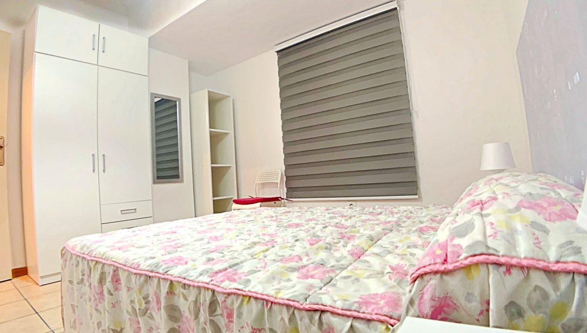 apartamento-sillot-mallorca-mar-video-home-inmobiliaria (3)