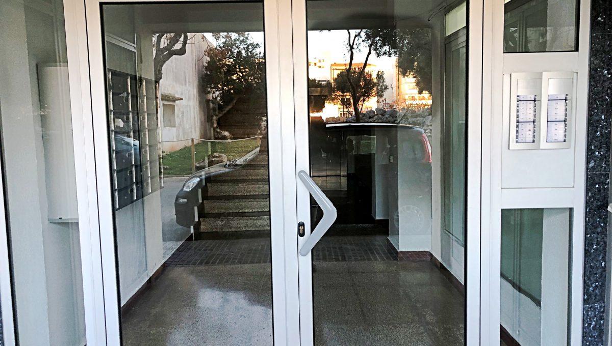 apartamento-sillot-mallorca-mar-video-home-inmobiliaria (6)