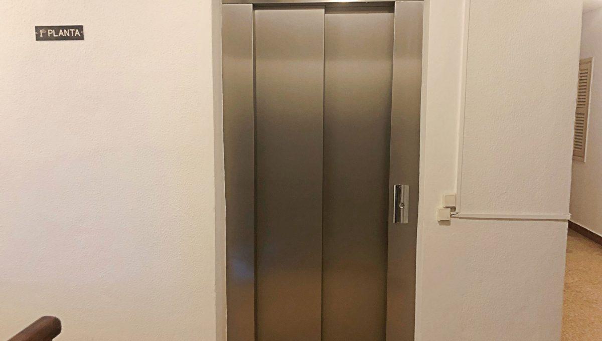 apartamento-sillot-mallorca-mar-video-home-inmobiliaria (9)