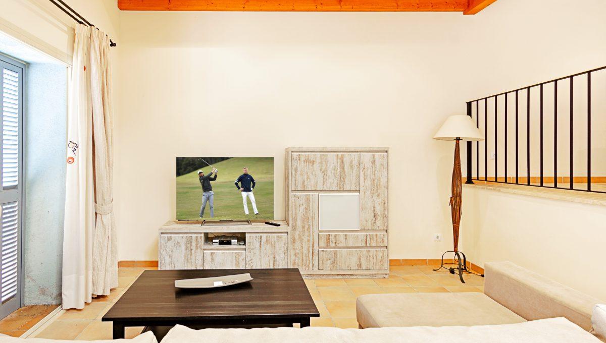 casa-duplex-sera-de-pula-golf-son-servera-video-home-mallorca-inmobiliaria (10)
