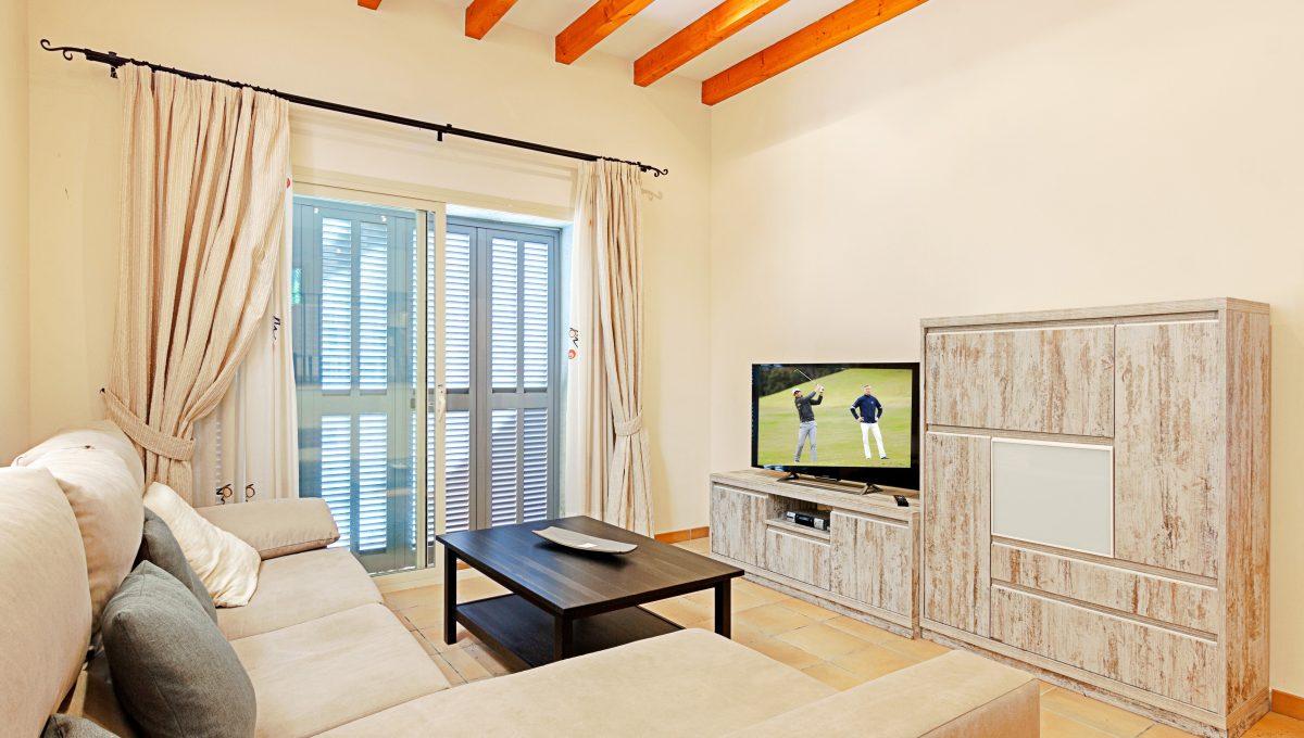 casa-duplex-sera-de-pula-golf-son-servera-video-home-mallorca-inmobiliaria (11)