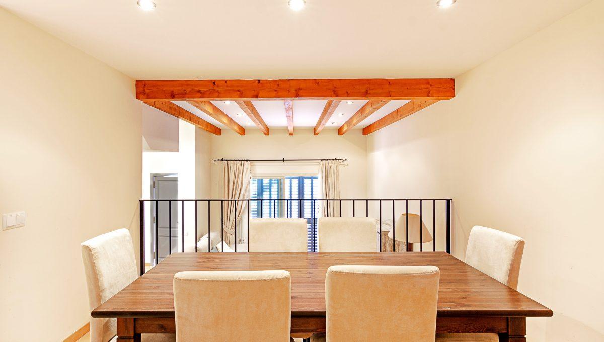 casa-duplex-sera-de-pula-golf-son-servera-video-home-mallorca-inmobiliaria (12)