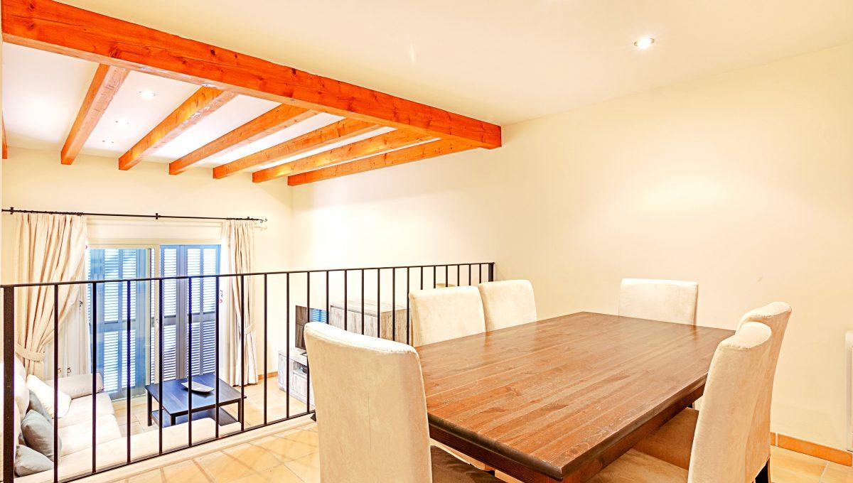casa-duplex-sera-de-pula-golf-son-servera-video-home-mallorca-inmobiliaria (13)