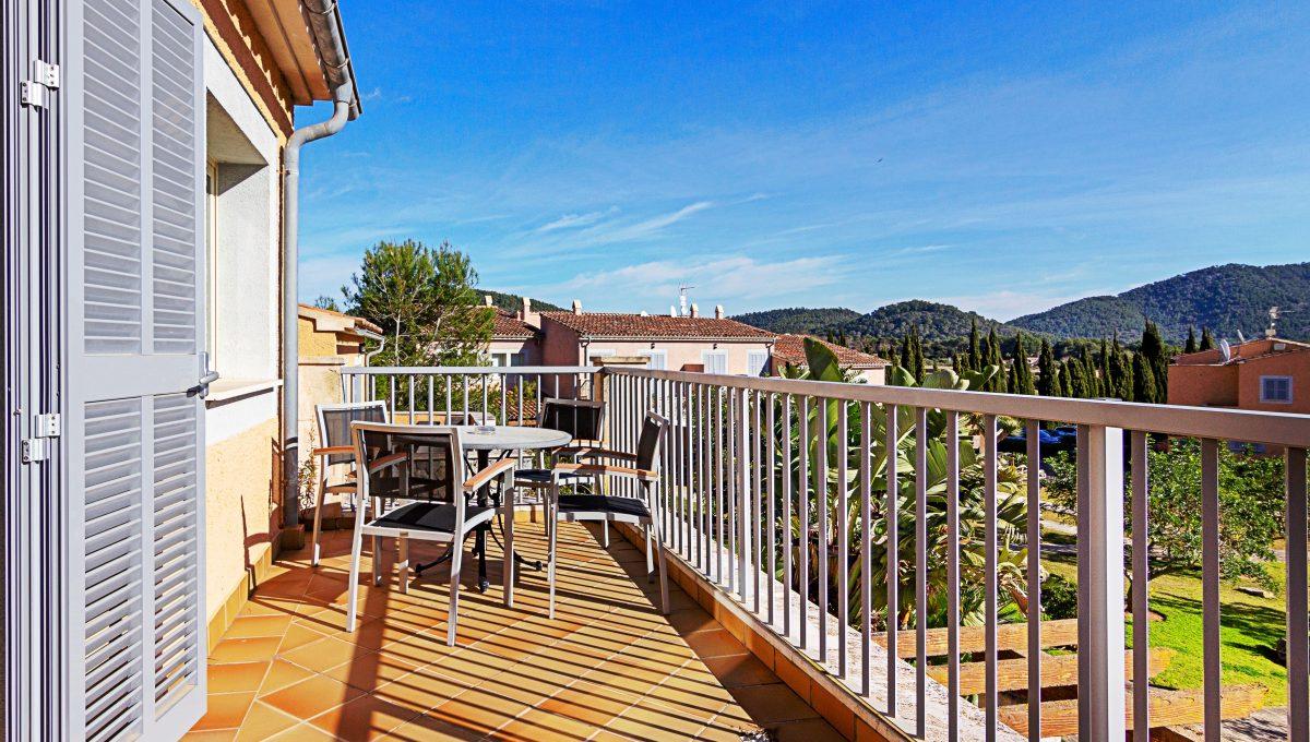 casa-duplex-sera-de-pula-golf-son-servera-video-home-mallorca-inmobiliaria (6)