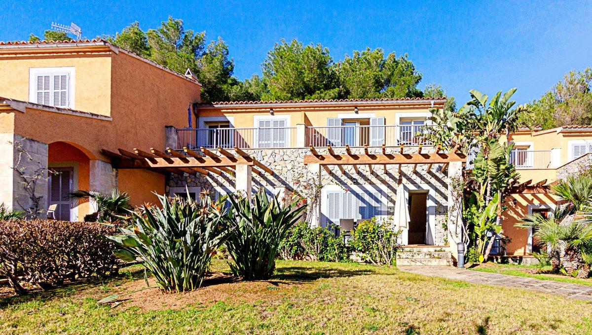 casa-duplex-sera-de-pula-golf-son-servera-video-home-mallorca-inmobiliaria (8)