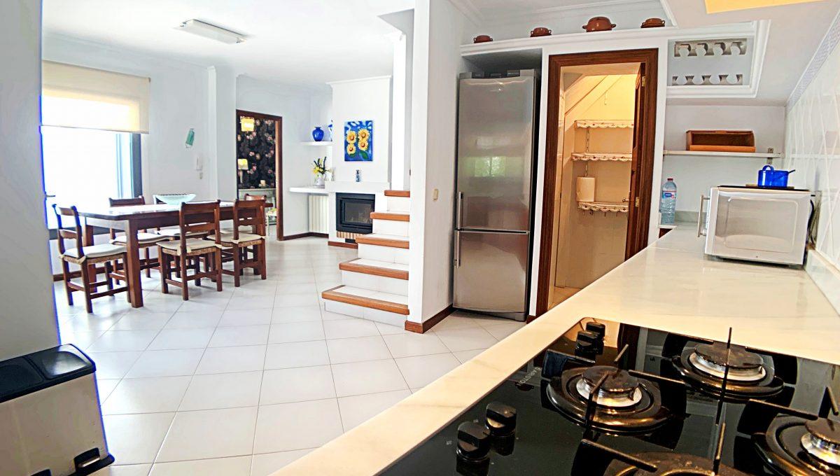 casa son servera mallorca video-home-inmobiliaria (1)