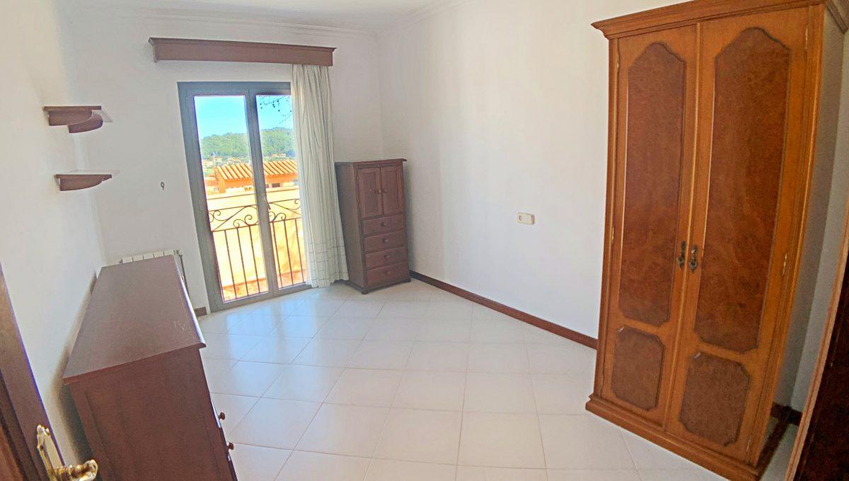 casa son servera mallorca video-home-inmobiliaria (24)