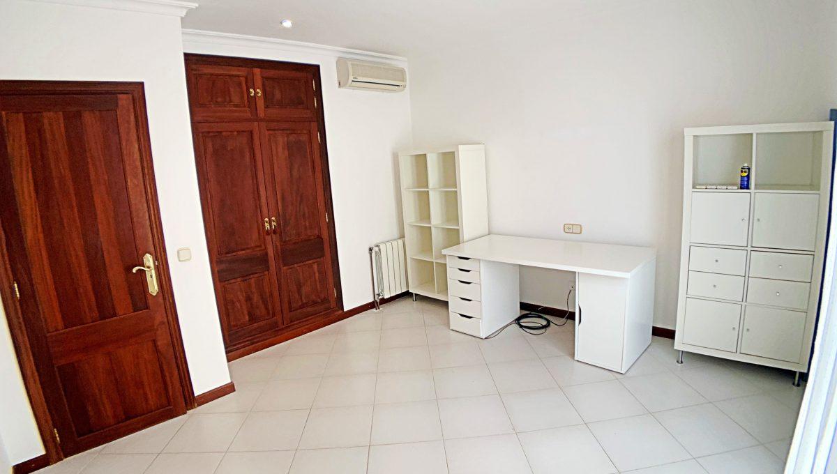 casa son servera mallorca video-home-inmobiliaria (26)