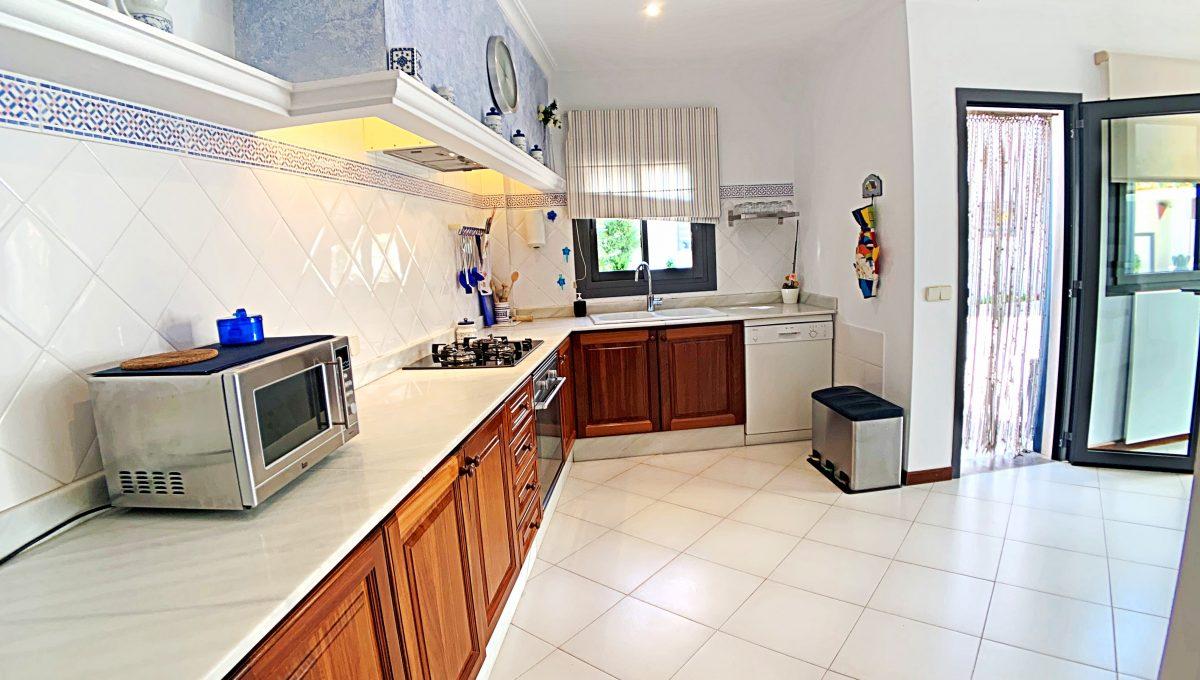 casa son servera mallorca video-home-inmobiliaria (45)