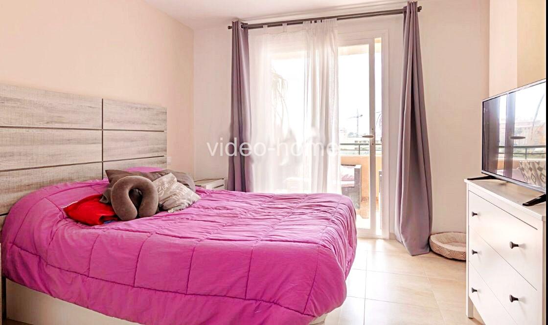 sa-coma-apartamento-video-home-mallorca (1)