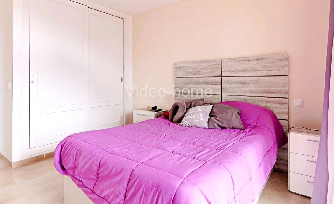 sa-coma-apartamento-video-home-mallorca (2)