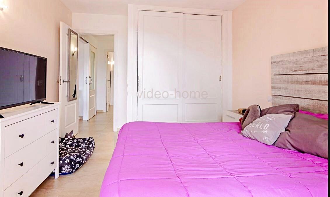 sa-coma-apartamento-video-home-mallorca (3)