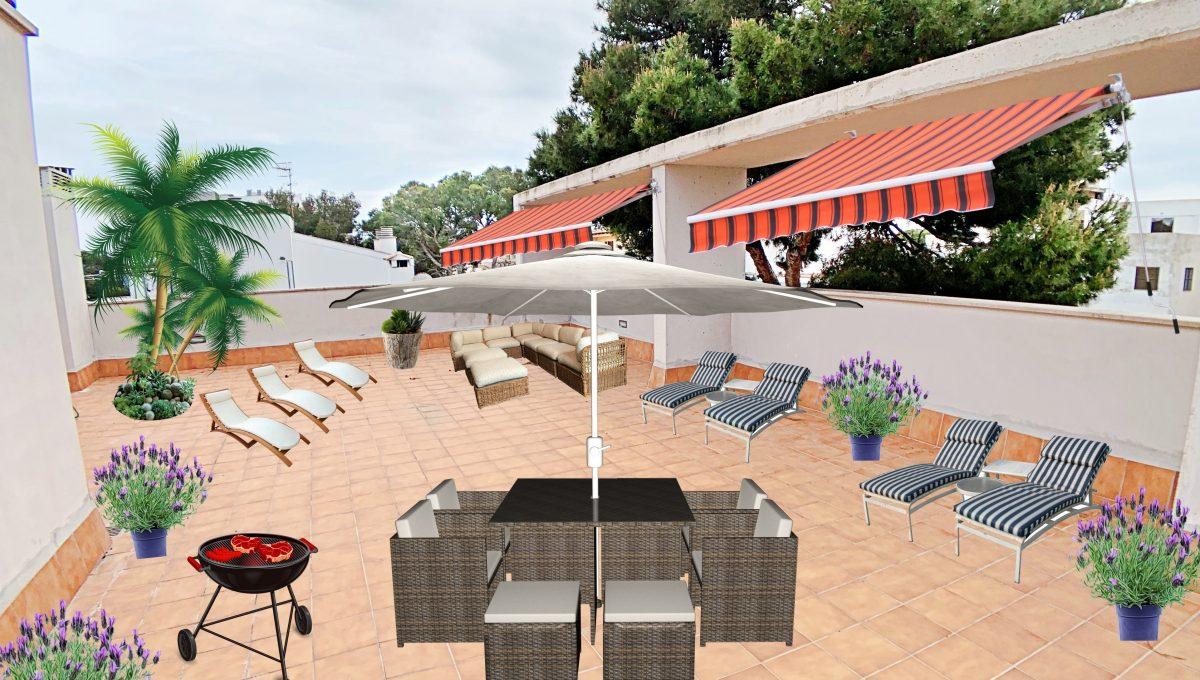 terraza-decorada (2)