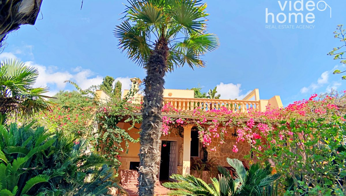 casa-playa-cala-anguila-mallorca-vide-home-inmobiliaria (18)