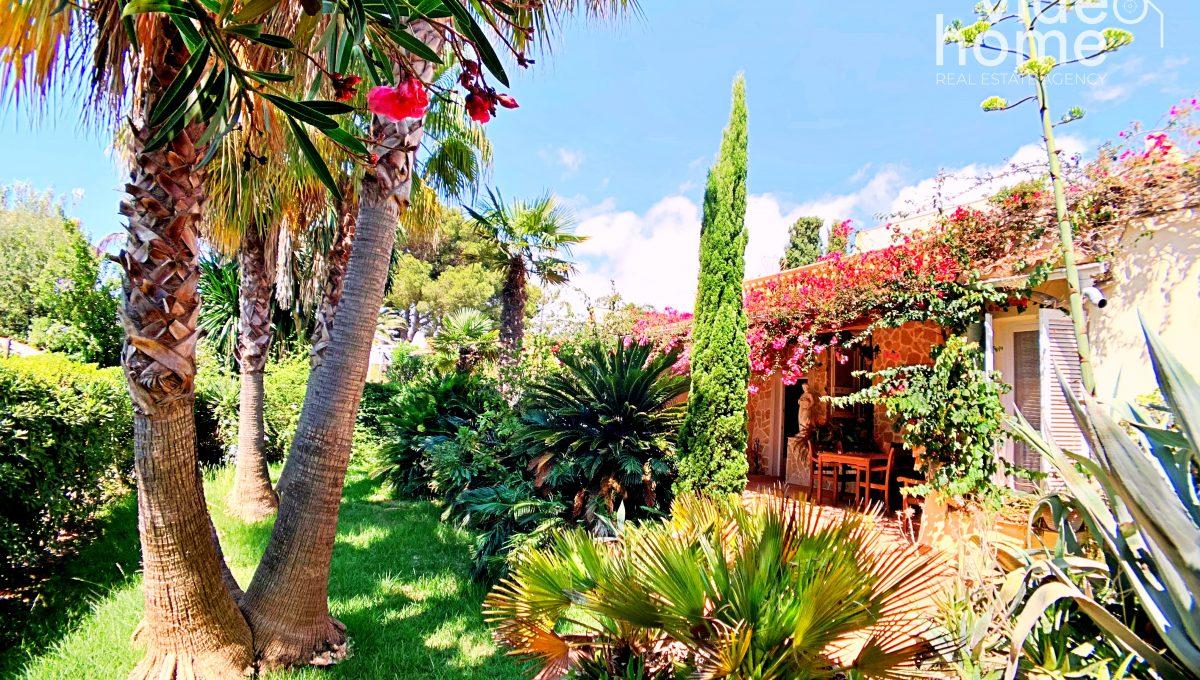 casa-playa-cala-anguila-mallorca-vide-home-inmobiliaria (20)