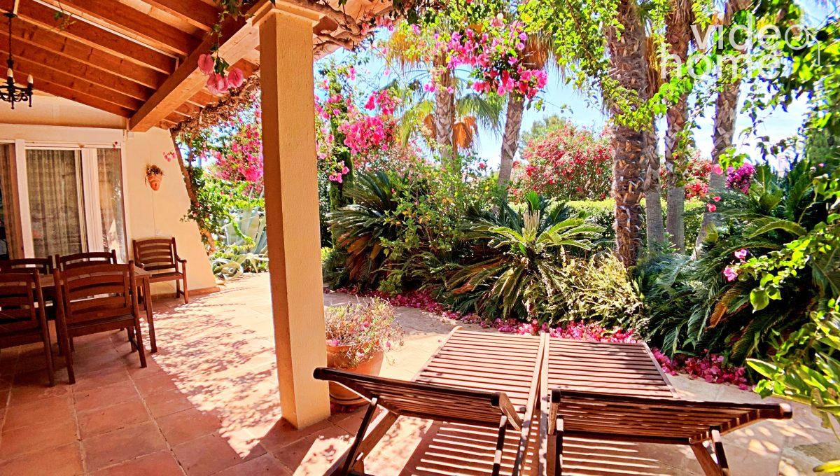 casa-playa-cala-anguila-mallorca-vide-home-inmobiliaria (24)