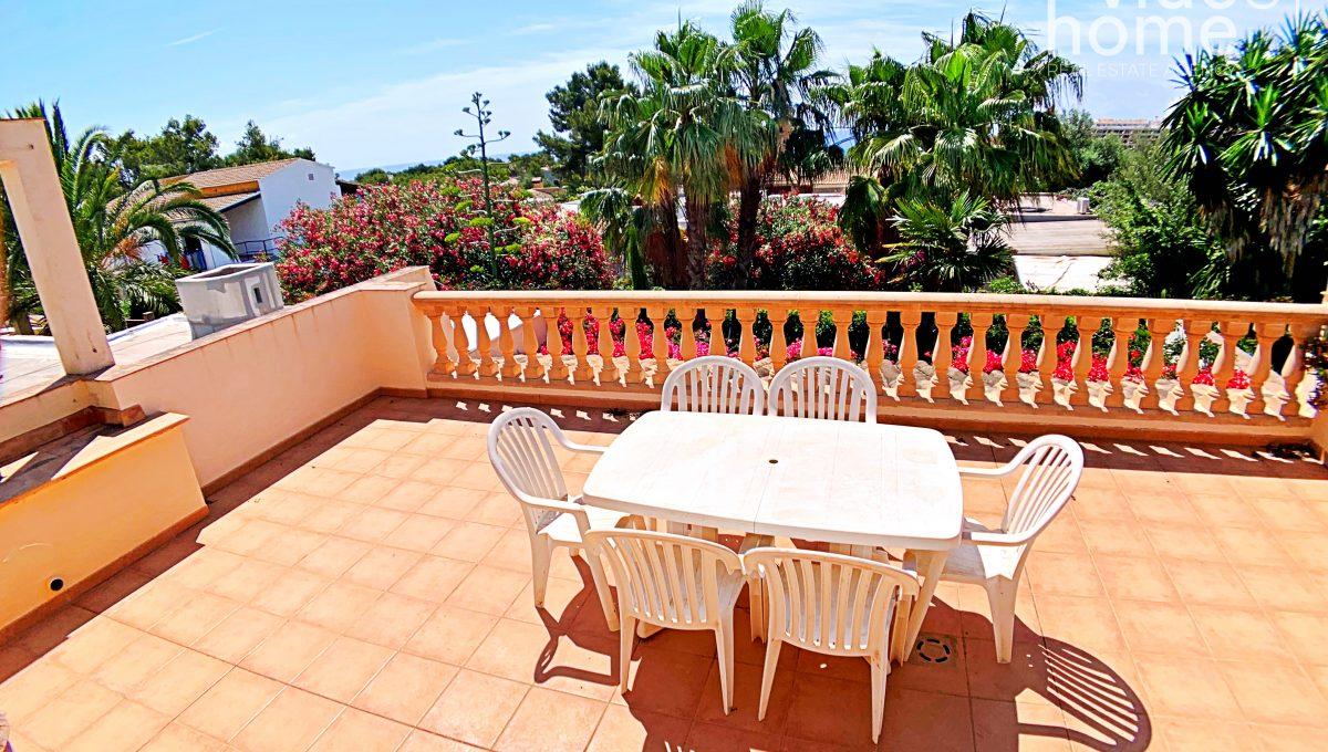 casa-playa-cala-anguila-mallorca-vide-home-inmobiliaria (37)