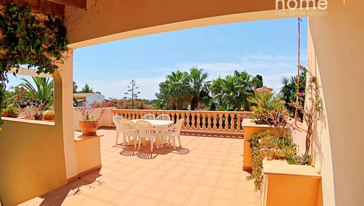 casa-playa-cala-anguila-mallorca-vide-home-inmobiliaria (39)