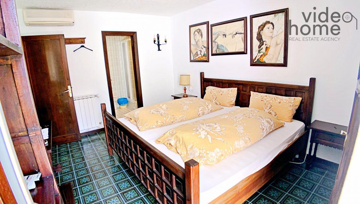 casa-playa-cala-anguila-mallorca-vide-home-inmobiliaria (45)
