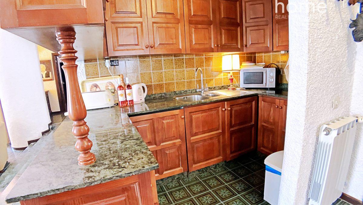 casa-playa-cala-anguila-mallorca-vide-home-inmobiliaria (48)