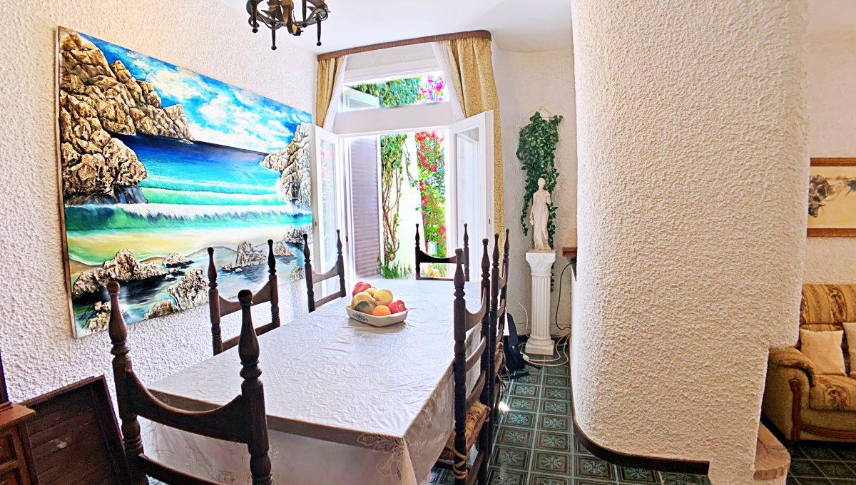 casa-playa-cala-anguila-mallorca-vide-home-inmobiliaria (50)