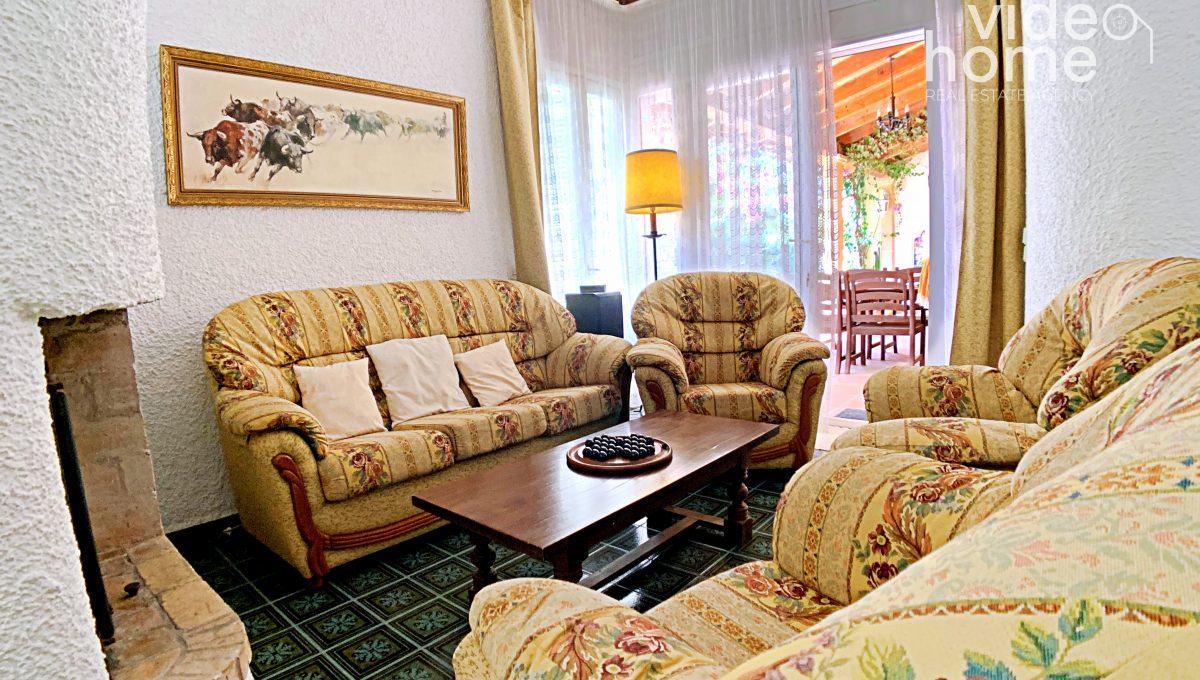 casa-playa-cala-anguila-mallorca-vide-home-inmobiliaria (55)