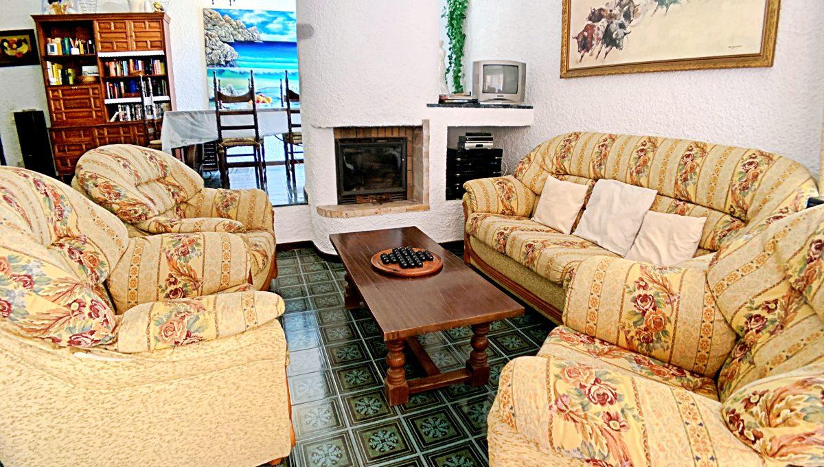 casa-playa-cala-anguila-mallorca-vide-home-inmobiliaria (56)