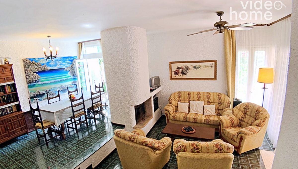 casa-playa-cala-anguila-mallorca-vide-home-inmobiliaria (57)