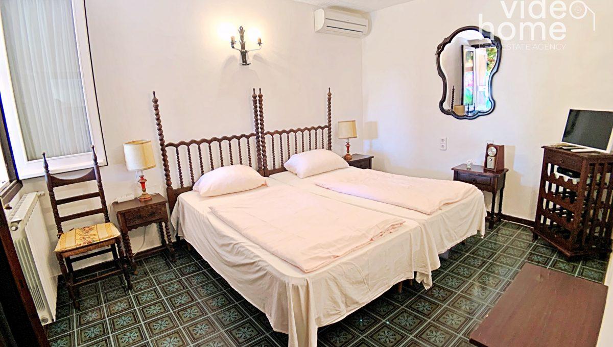 casa-playa-cala-anguila-mallorca-vide-home-inmobiliaria (62)